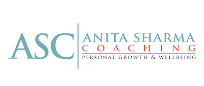 Anita Sharma Coaching